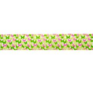 Butterflies Ribbon