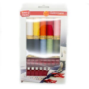 Gutermann Sewing Kit